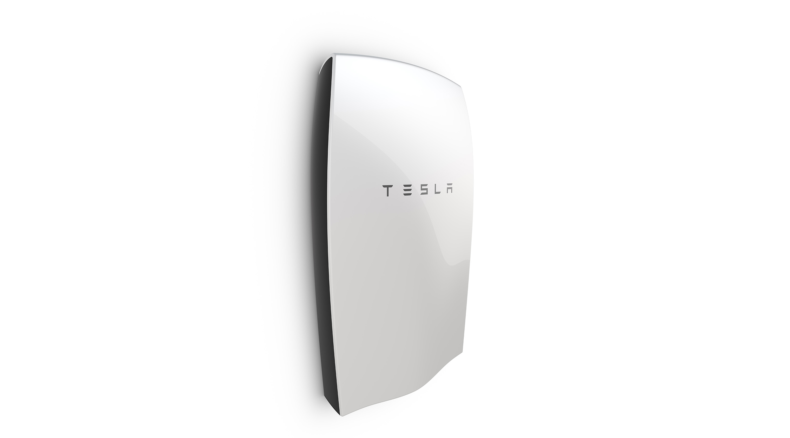 Powerwall Tesla SolarTradex